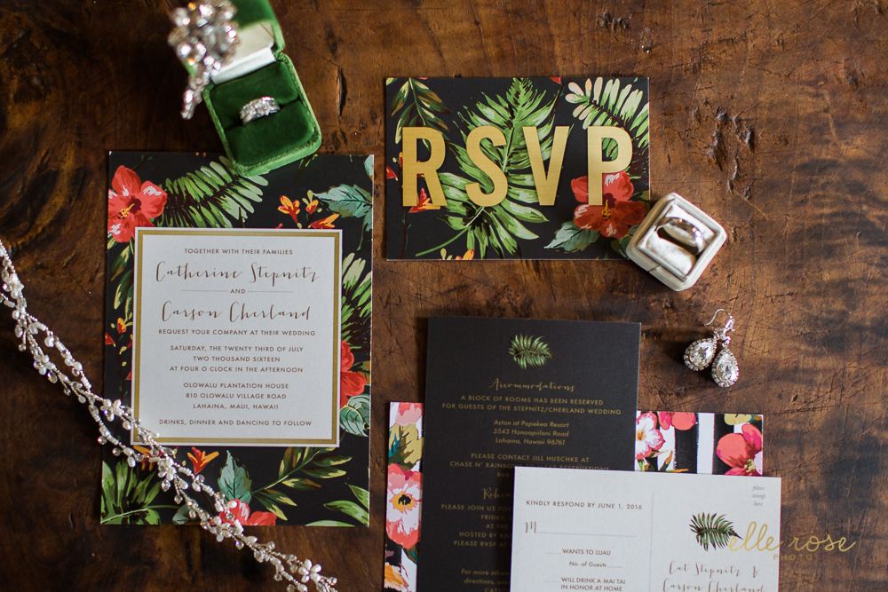 olowaluplantationwedding_hawaiiw_ellerosephoto_-1