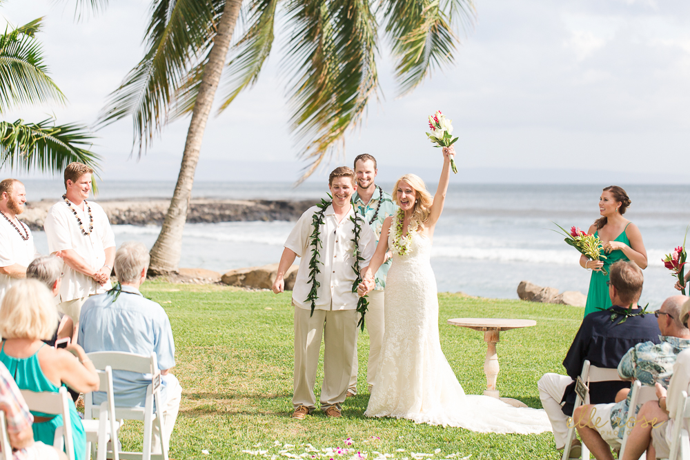olowaluplantationwedding_hawaiiw_ellerosephoto_-100