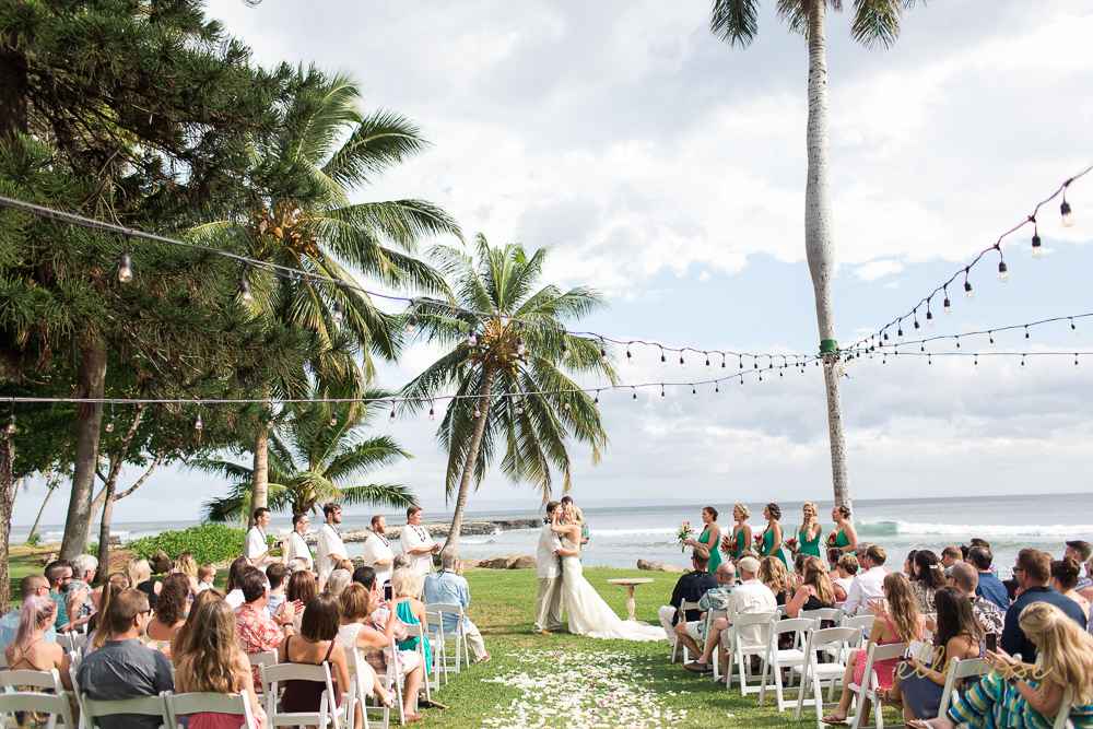 olowaluplantationwedding_hawaiiw_ellerosephoto_-101