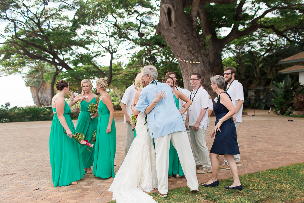 olowaluplantationwedding_hawaiiw_ellerosephoto_-103