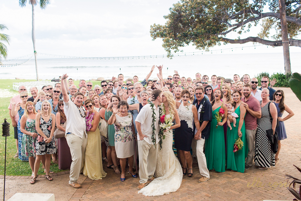 olowaluplantationwedding_hawaiiw_ellerosephoto_-104