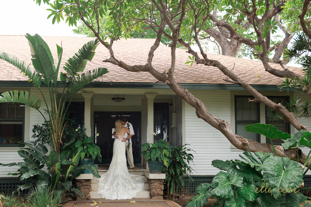 olowaluplantationwedding_hawaiiw_ellerosephoto_-108