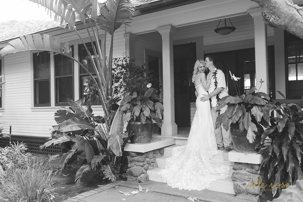 olowaluplantationwedding_hawaiiw_ellerosephoto_-109