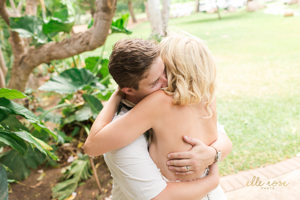 olowaluplantationwedding_hawaiiw_ellerosephoto_-110