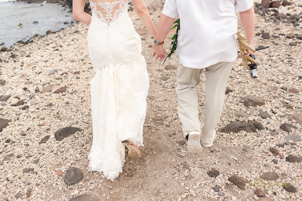 olowaluplantationwedding_hawaiiw_ellerosephoto_-111