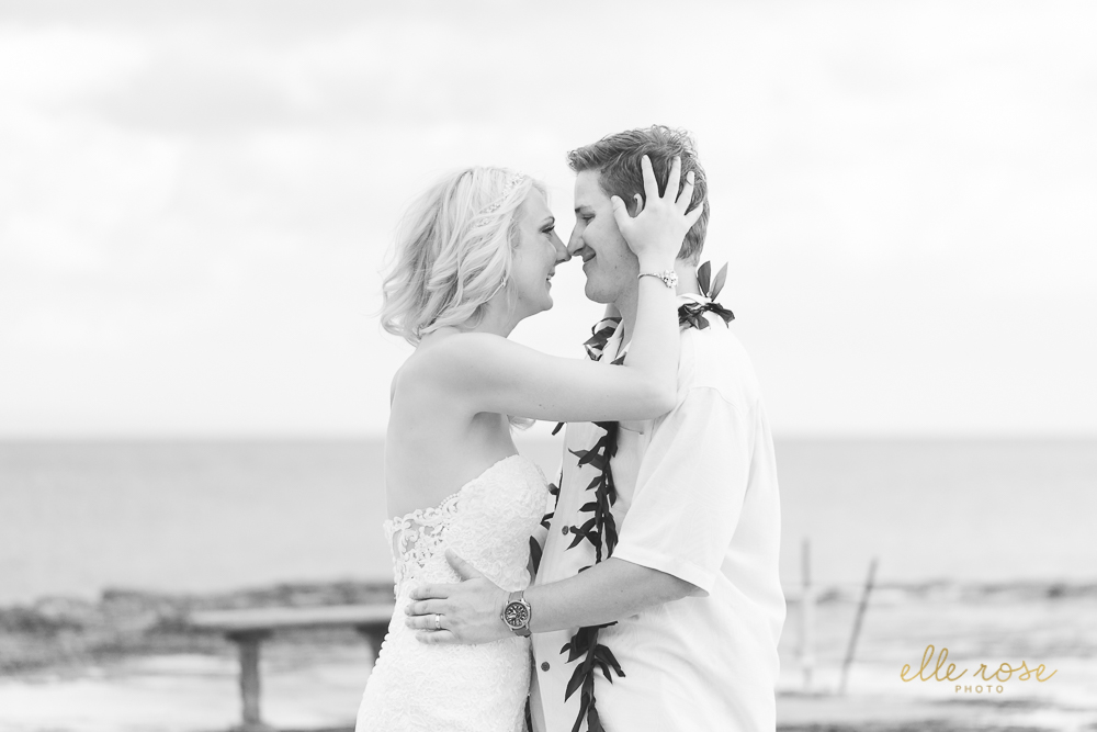 olowaluplantationwedding_hawaiiw_ellerosephoto_-113