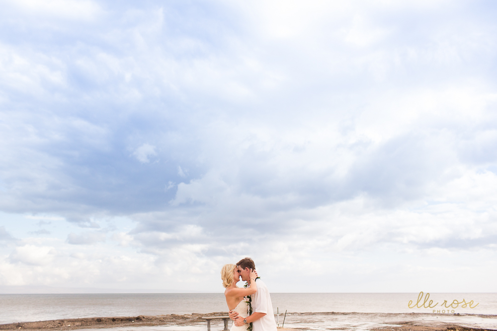 olowaluplantationwedding_hawaiiw_ellerosephoto_-114