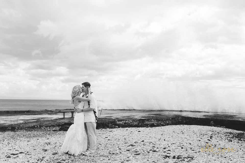 olowaluplantationwedding_hawaiiw_ellerosephoto_-115