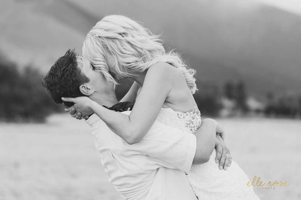 olowaluplantationwedding_hawaiiw_ellerosephoto_-116