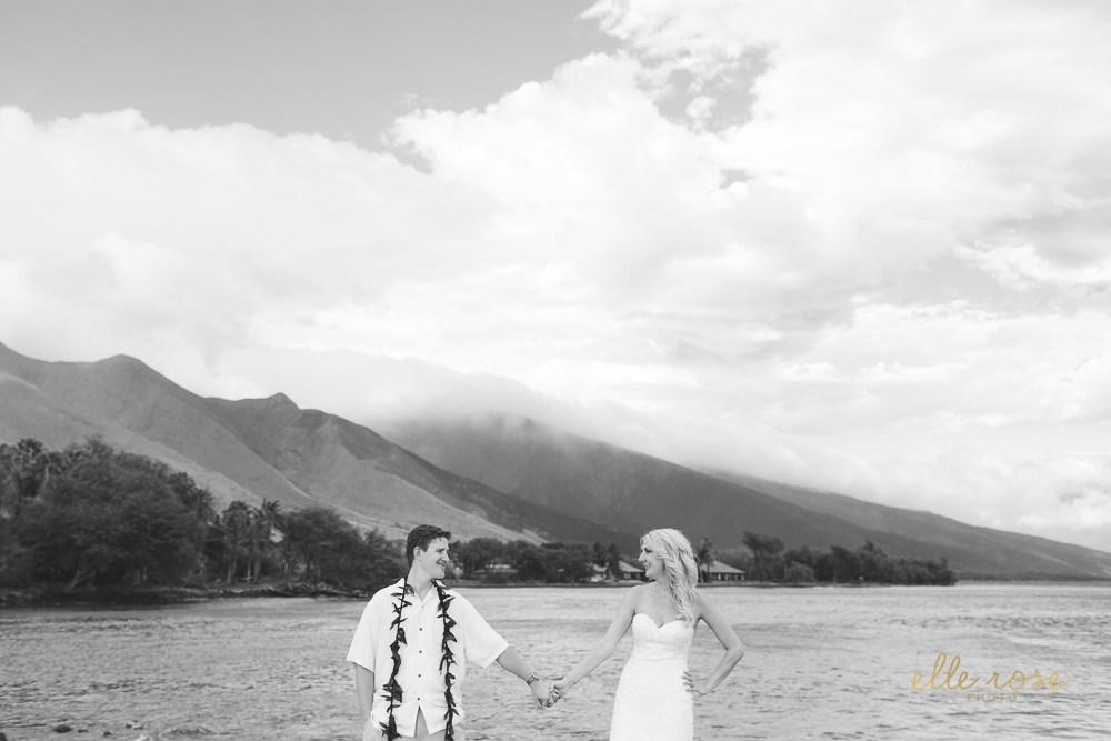 olowaluplantationwedding_hawaiiw_ellerosephoto_-117