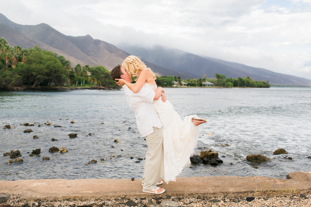 olowaluplantationwedding_hawaiiw_ellerosephoto_-118