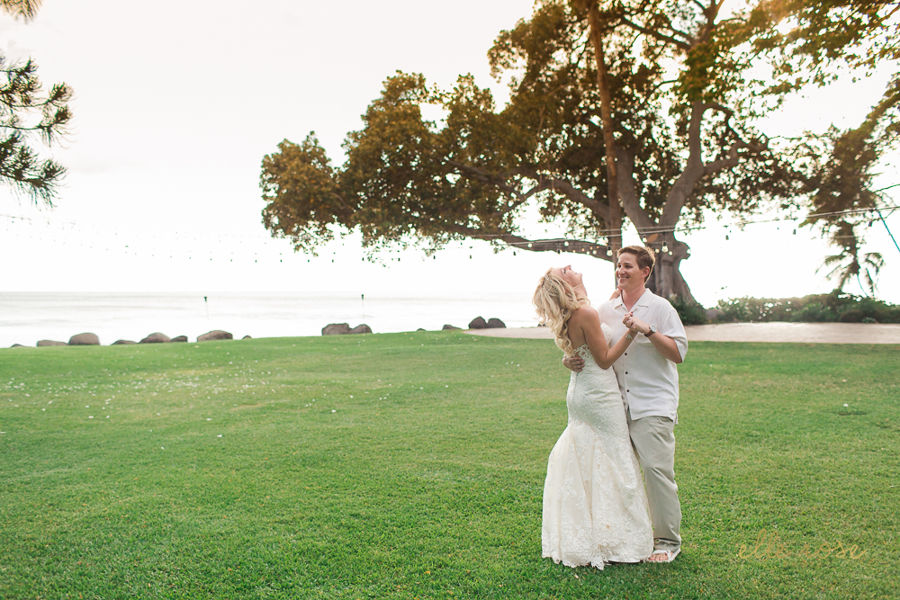 olowaluplantationwedding_hawaiiw_ellerosephoto_-124
