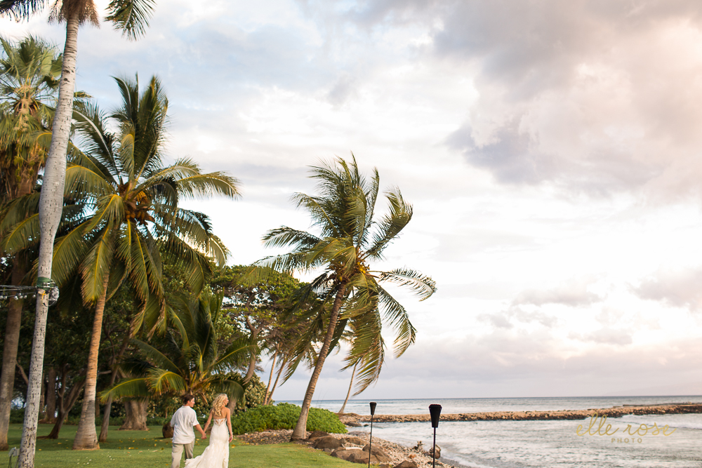 olowaluplantationwedding_hawaiiw_ellerosephoto_-134