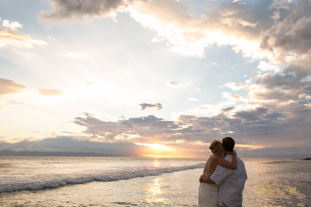 olowaluplantationwedding_hawaiiw_ellerosephoto_-136