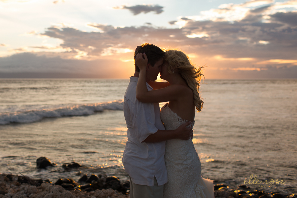 olowaluplantationwedding_hawaiiw_ellerosephoto_-139