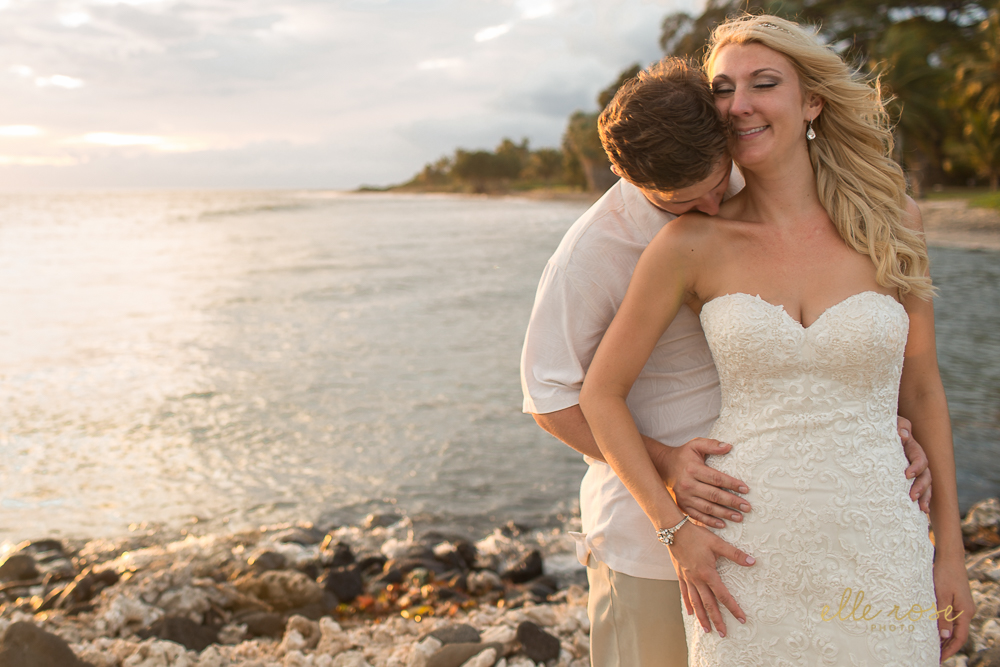 olowaluplantationwedding_hawaiiw_ellerosephoto_-141