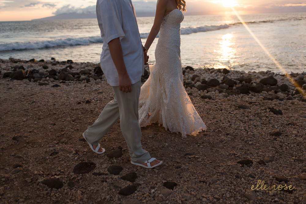 olowaluplantationwedding_hawaiiw_ellerosephoto_-142