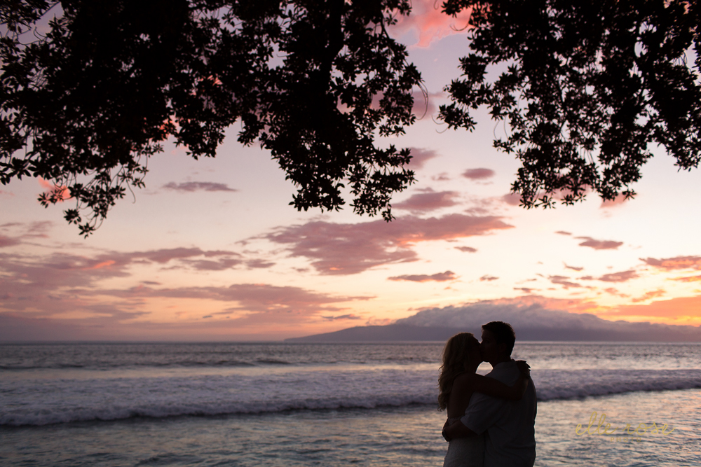 olowaluplantationwedding_hawaiiw_ellerosephoto_-145
