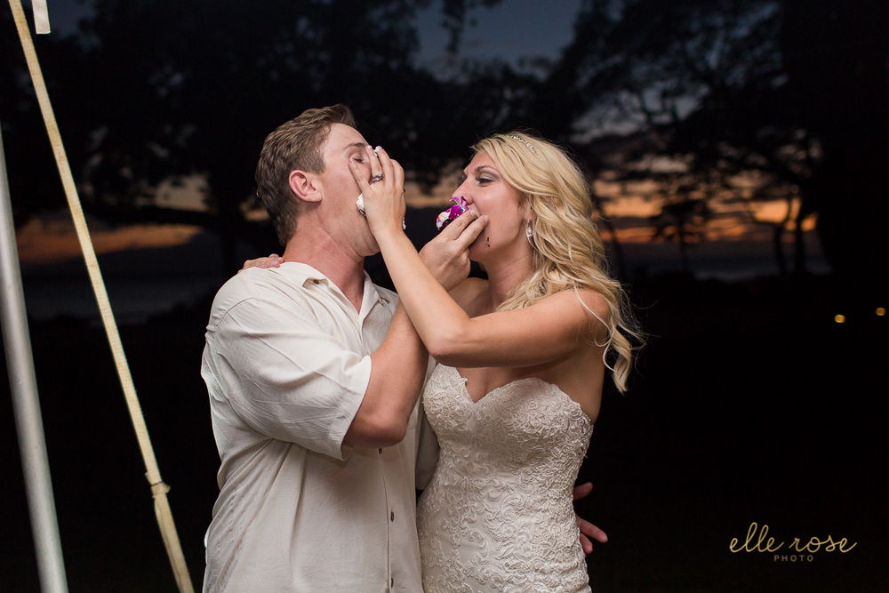 olowaluplantationwedding_hawaiiw_ellerosephoto_-151