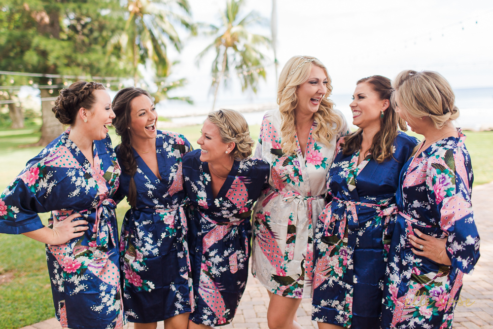 olowaluplantationwedding_hawaiiw_ellerosephoto_-17