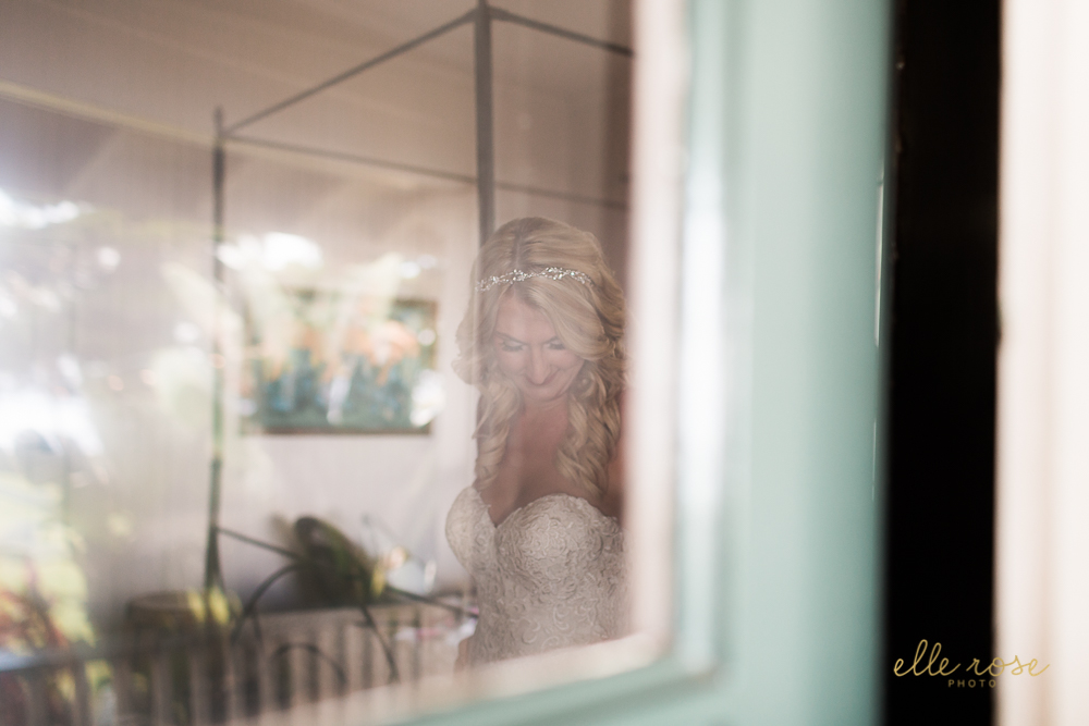 olowaluplantationwedding_hawaiiw_ellerosephoto_-24