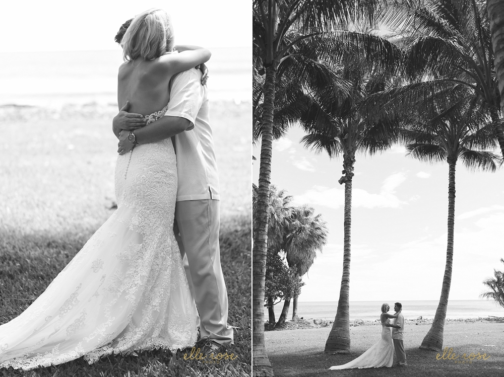 olowaluplantationwedding_hawaiiw_ellerosephoto_-31