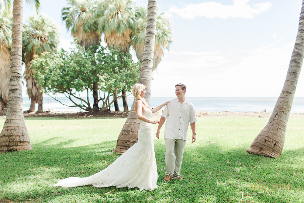 olowaluplantationwedding_hawaiiw_ellerosephoto_-33
