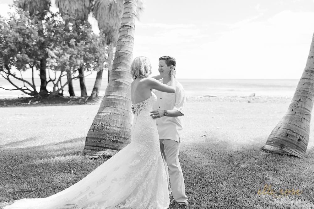 olowaluplantationwedding_hawaiiw_ellerosephoto_-34