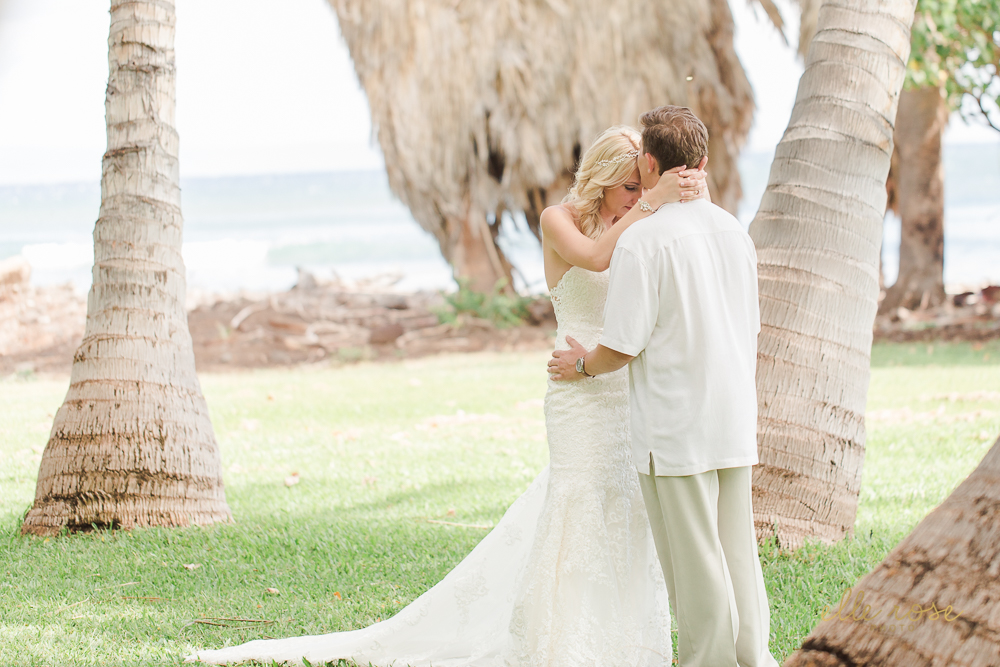 olowaluplantationwedding_hawaiiw_ellerosephoto_-38