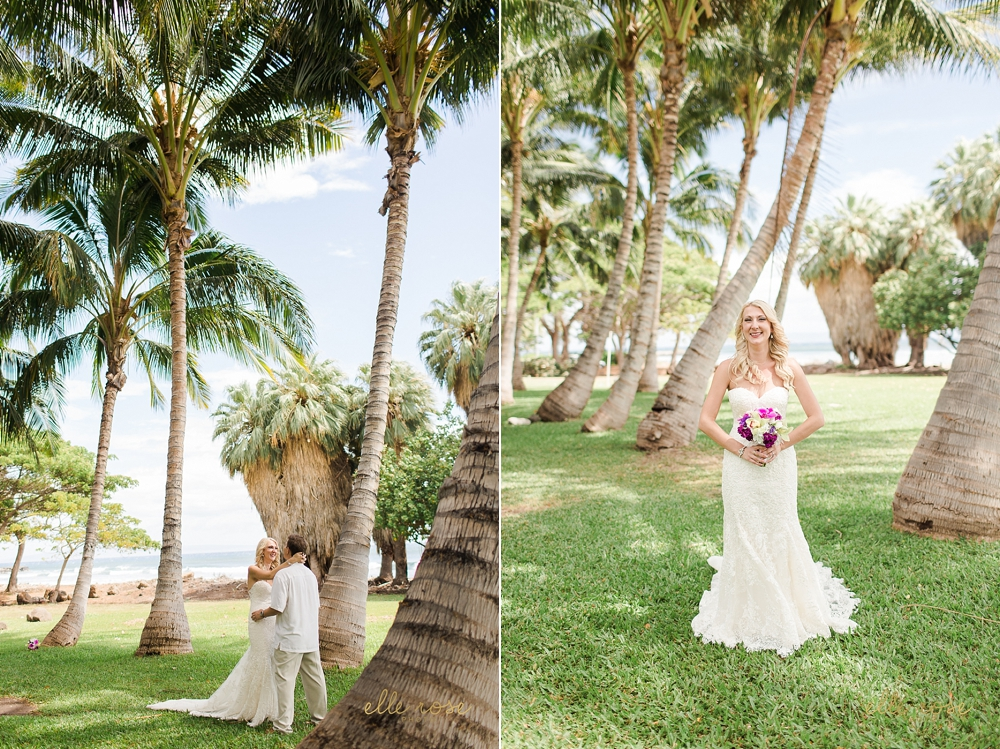 olowaluplantationwedding_hawaiiw_ellerosephoto_-41