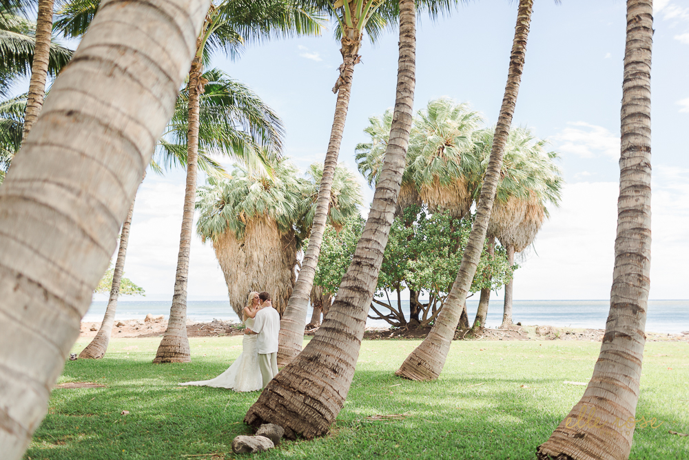 olowaluplantationwedding_hawaiiw_ellerosephoto_-42