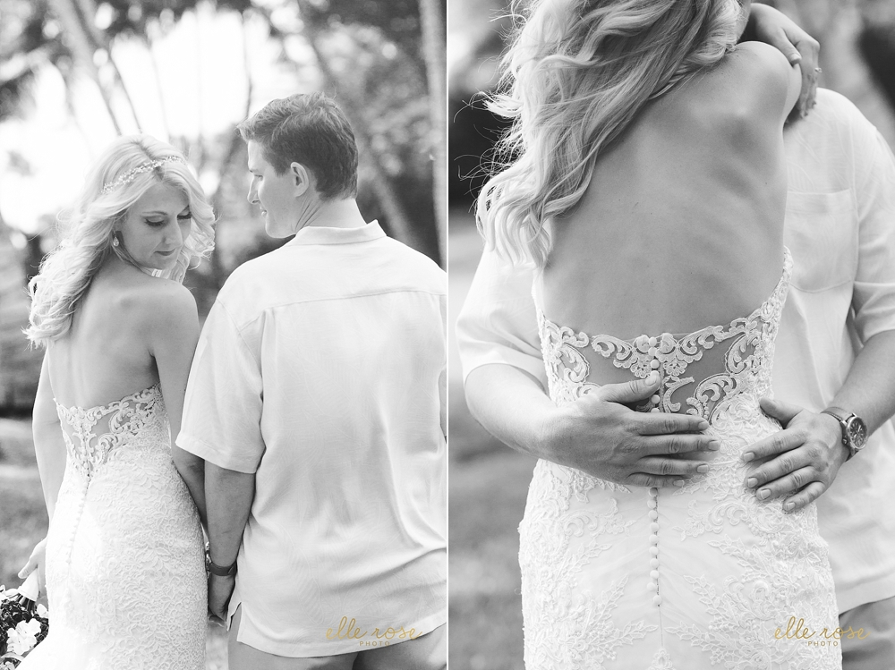 olowaluplantationwedding_hawaiiw_ellerosephoto_-43