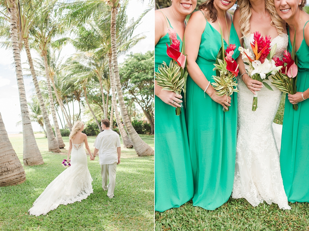 olowaluplantationwedding_hawaiiw_ellerosephoto_-44