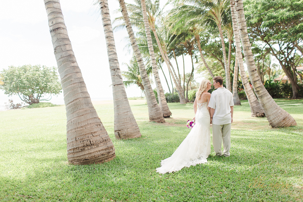 olowaluplantationwedding_hawaiiw_ellerosephoto_-45