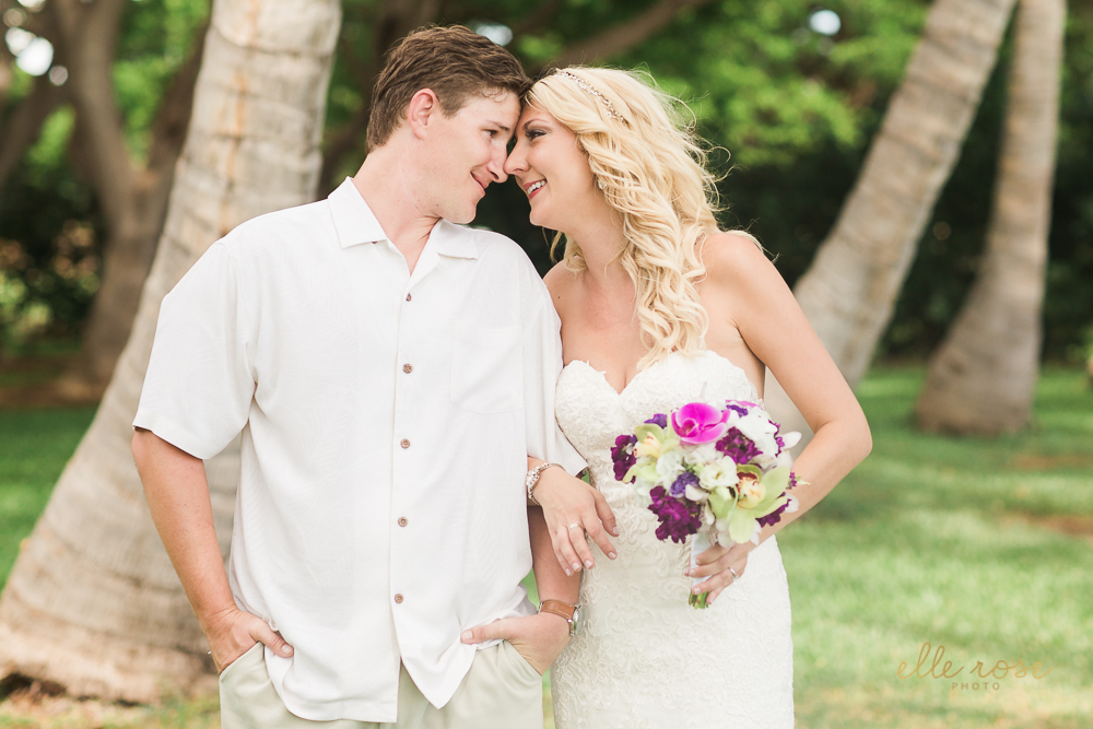 olowaluplantationwedding_hawaiiw_ellerosephoto_-48