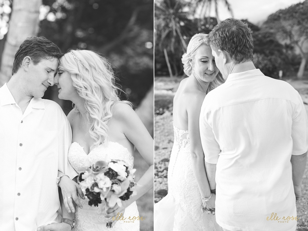 olowaluplantationwedding_hawaiiw_ellerosephoto_-49