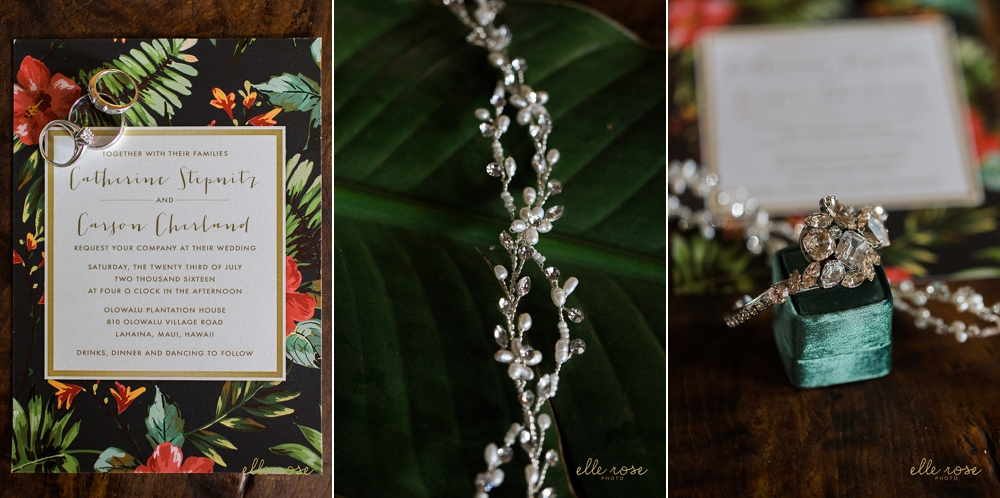 olowaluplantationwedding_hawaiiw_ellerosephoto_-5