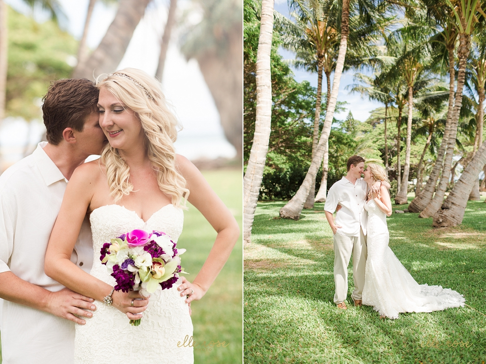 olowaluplantationwedding_hawaiiw_ellerosephoto_-50