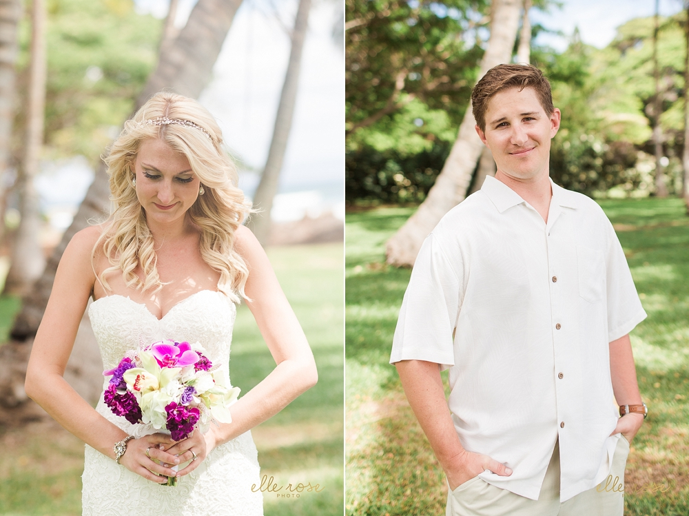 olowaluplantationwedding_hawaiiw_ellerosephoto_-51