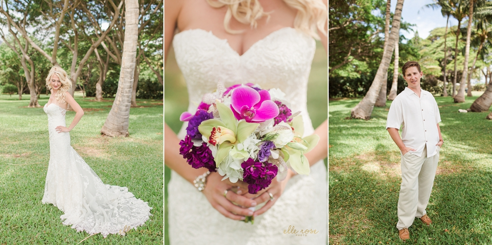 olowaluplantationwedding_hawaiiw_ellerosephoto_-54