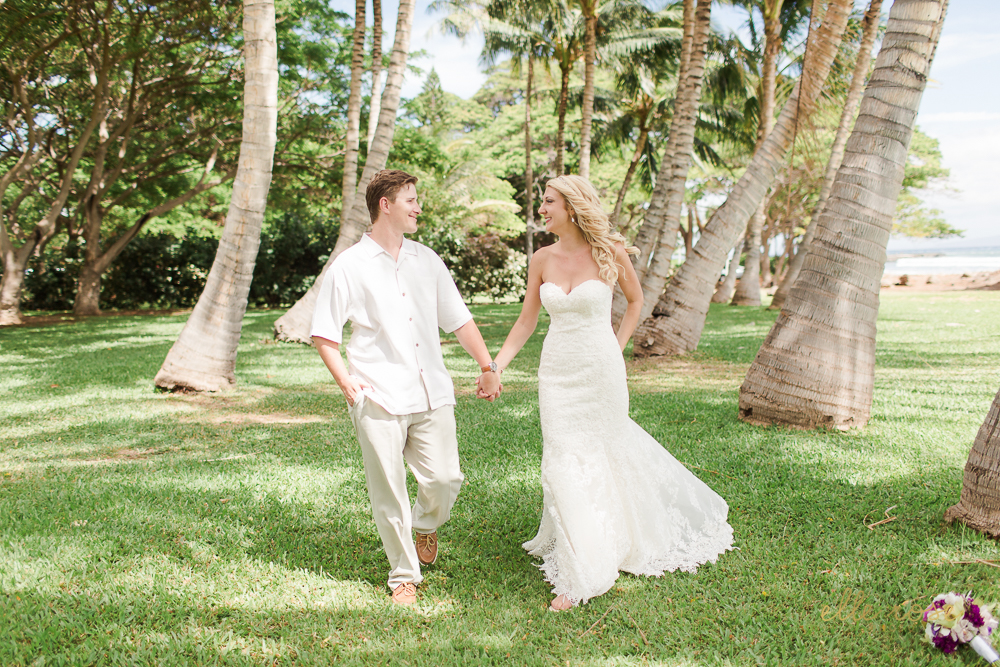 olowaluplantationwedding_hawaiiw_ellerosephoto_-60