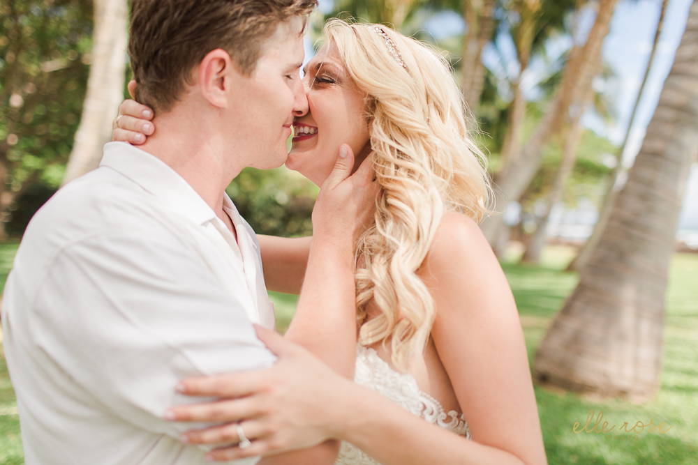 olowaluplantationwedding_hawaiiw_ellerosephoto_-61