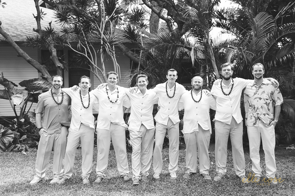 olowaluplantationwedding_hawaiiw_ellerosephoto_-63