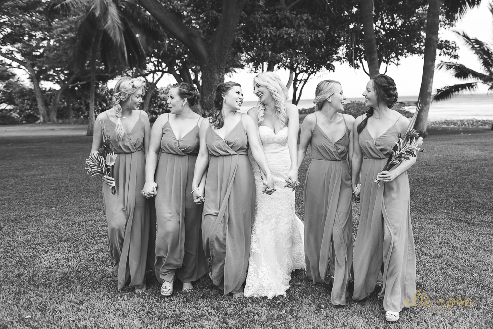 olowaluplantationwedding_hawaiiw_ellerosephoto_-67