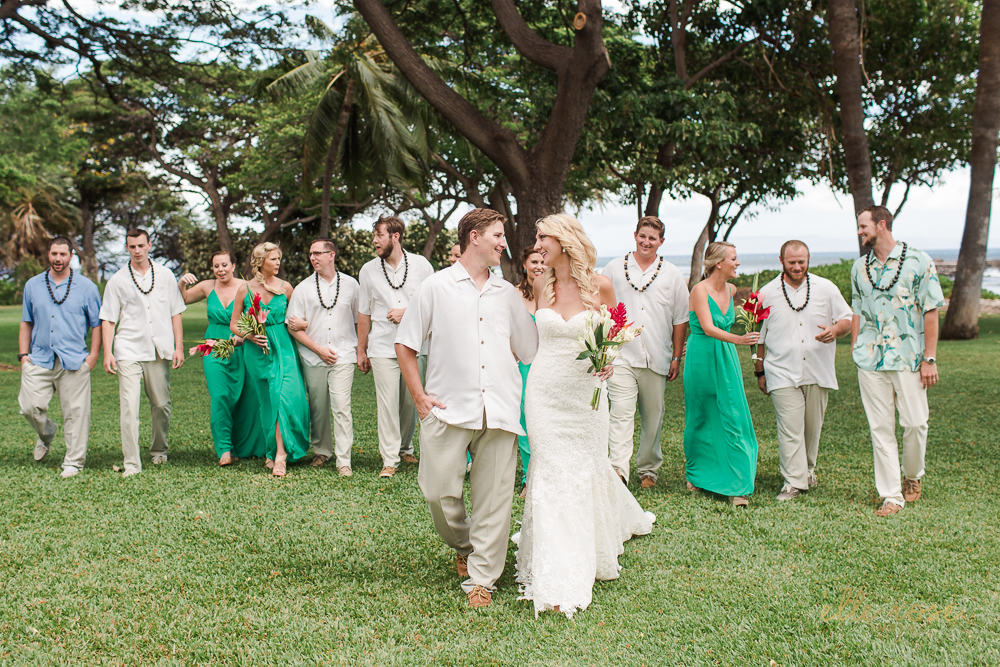 olowaluplantationwedding_hawaiiw_ellerosephoto_-68
