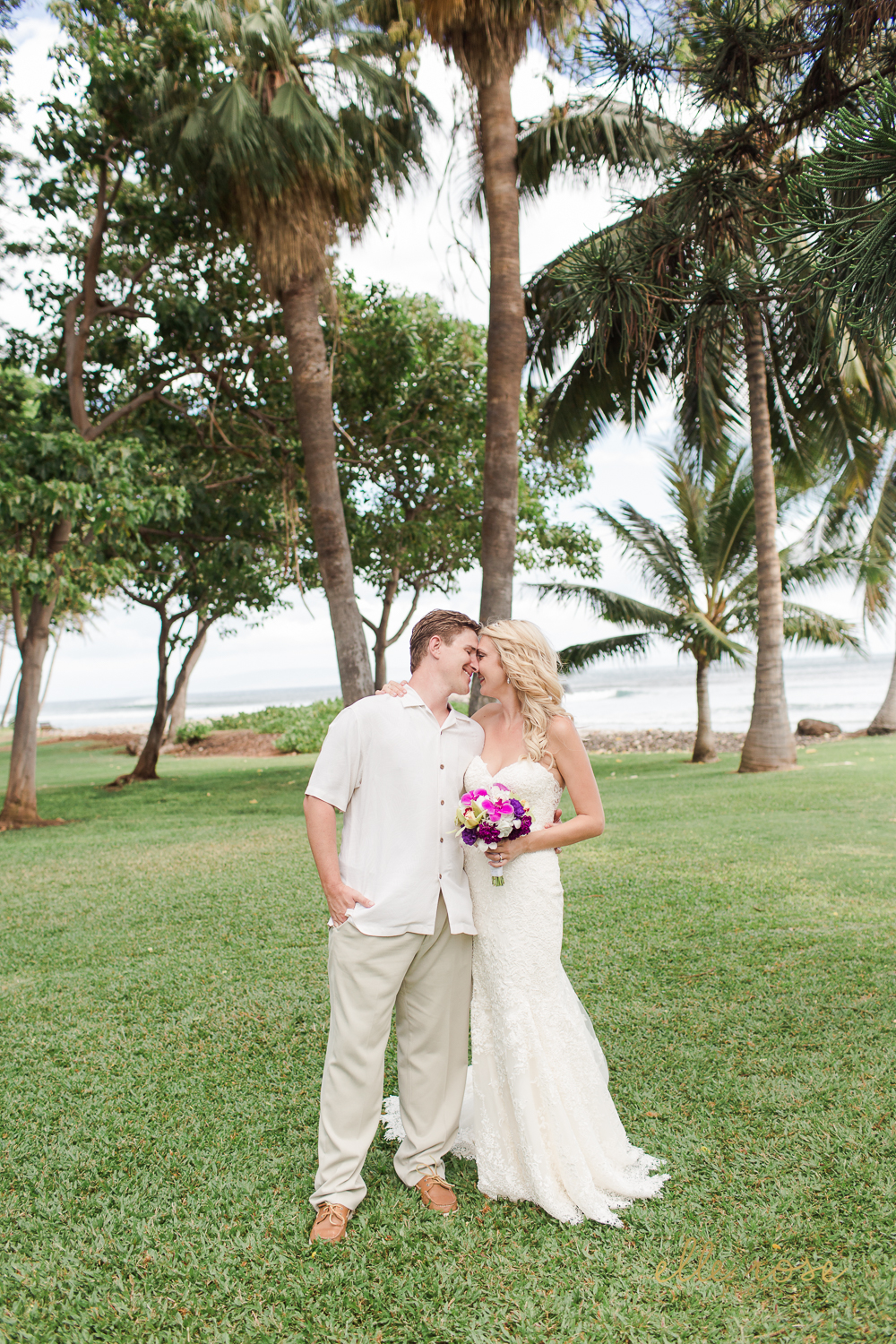 olowaluplantationwedding_hawaiiw_ellerosephoto_-71