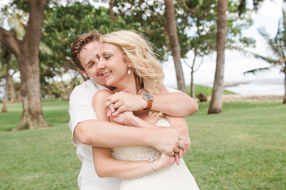 olowaluplantationwedding_hawaiiw_ellerosephoto_-73
