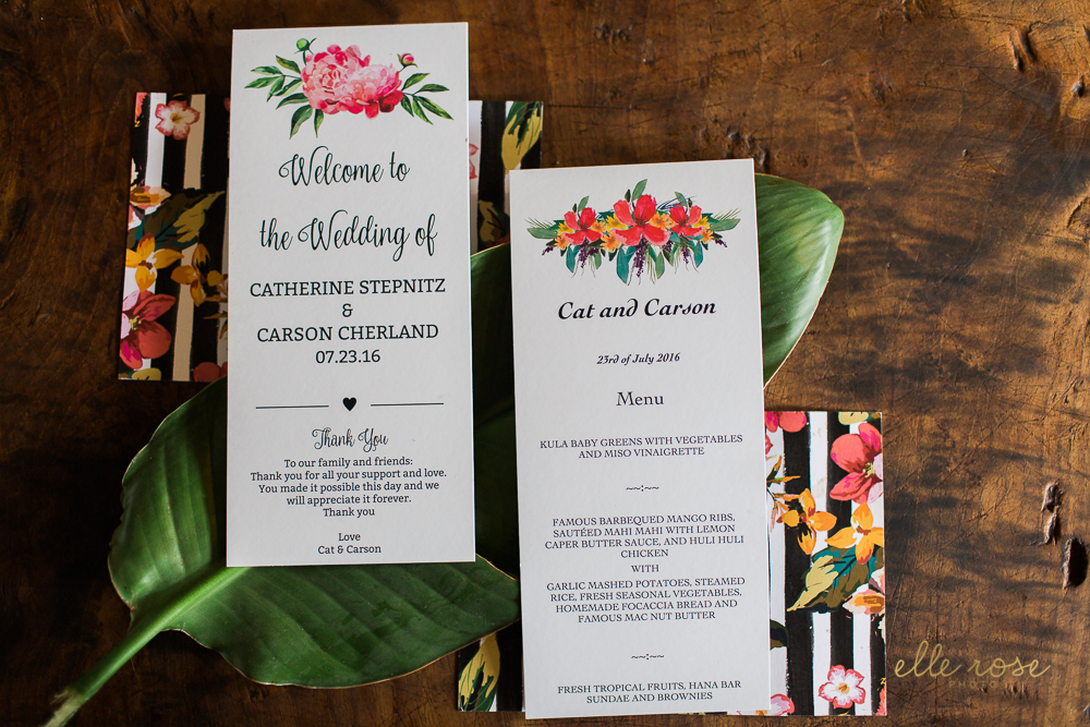 olowaluplantationwedding_hawaiiw_ellerosephoto_-8