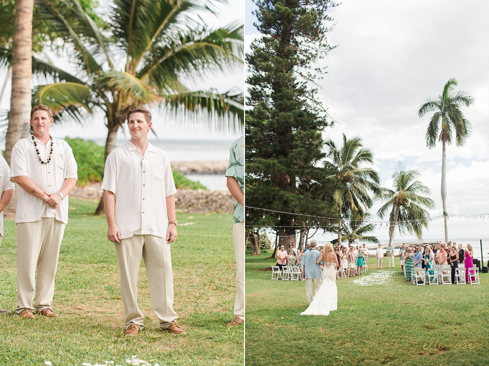 olowaluplantationwedding_hawaiiw_ellerosephoto_-84