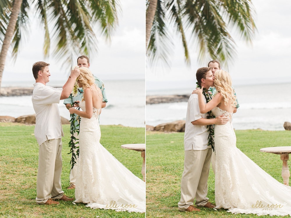 olowaluplantationwedding_hawaiiw_ellerosephoto_-89